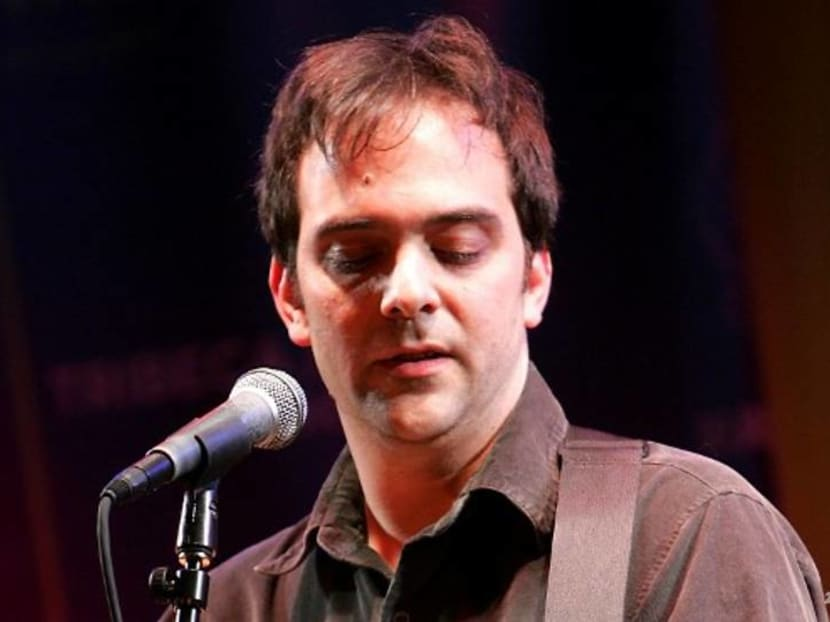 Fountains Of Wayne co-founder Adam Schlesinger dies from COVID-19 aged 52