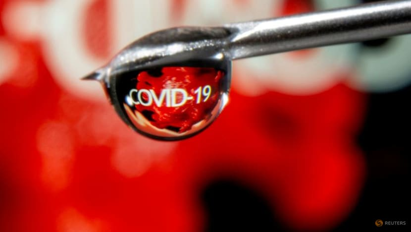 A handy guide to Singapore's COVID-19-related acronyms