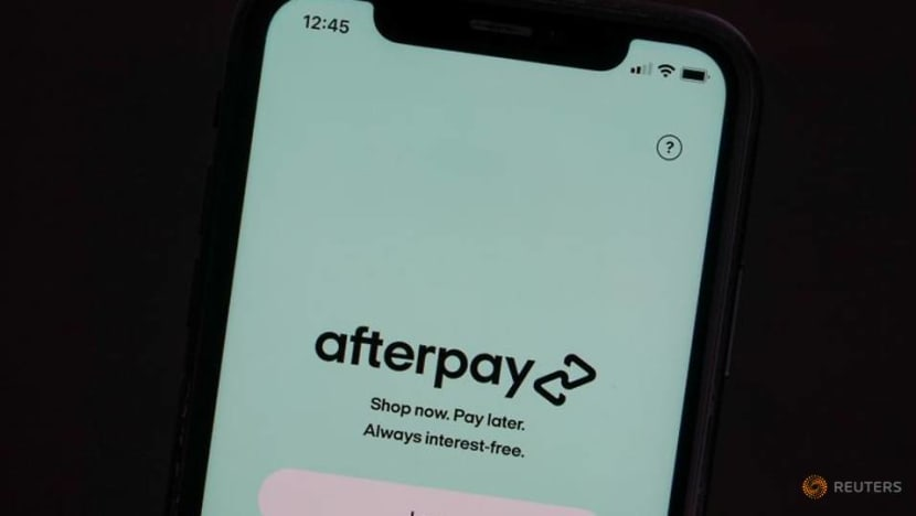 The US$29 billion deal in 11 weeks: how Square bought Afterpay