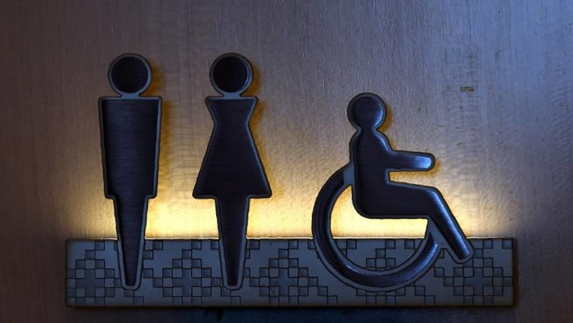Sri Lanka in bold bid to flush out open defecation