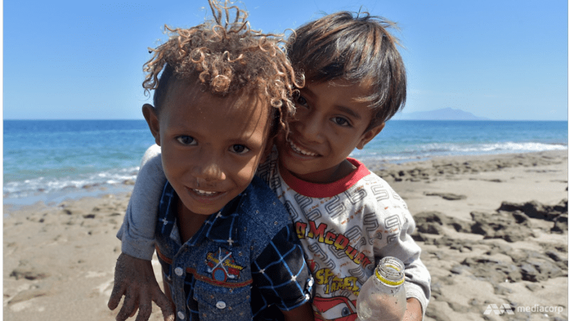 The burden of being young in Timor-Leste