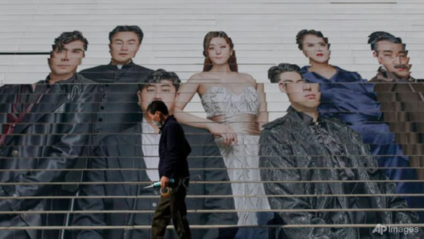 South Korea economy shrank in 2020 for first time in 22 years