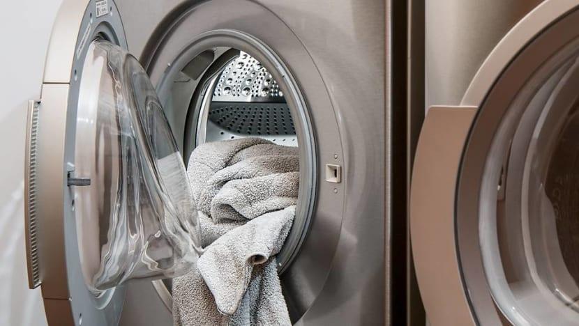 Laundry list: How to make your wardrobe last longer