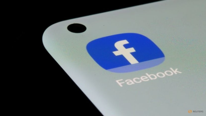 US FTC says Facebook misused privacy decree to shut down ad research