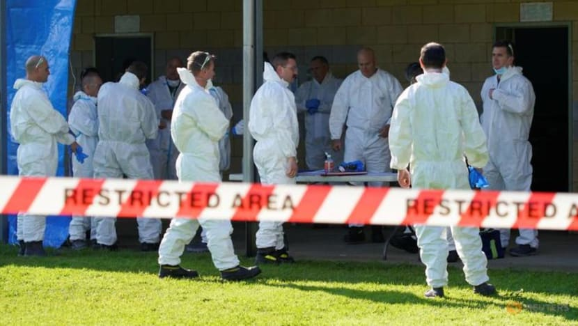 Commentary: Australia hasn't learnt its lesson from COVID-19 quarantine breaches