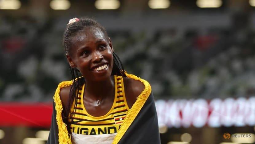 Athletics: Chemutai secures steeplechase gold for Uganda