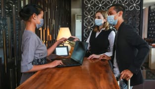 Increased demand for Johor Bahru, Muar hotels after Malaysia lifts interstate travel restrictions