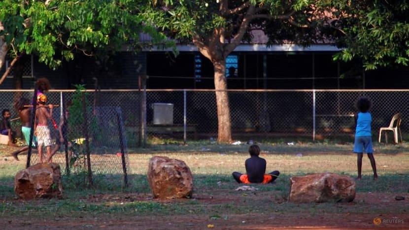 Australia to establish US$280 million reparations fund for 'stolen generation'