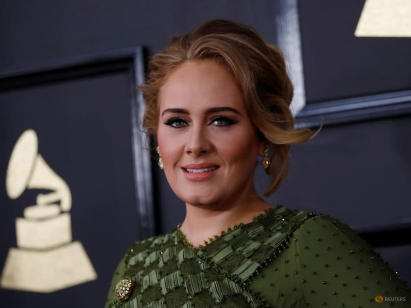 Adele's new album, 30, has a confirmed release date and it's in November