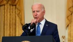 Biden to convene virtual COVID-19 summit on fringe of UN