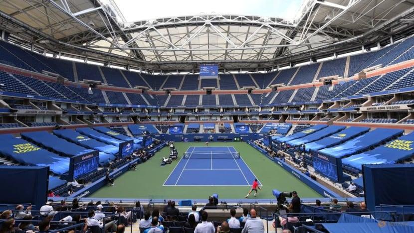 Tennis: US Open prize money rises to record US$57.5 million
