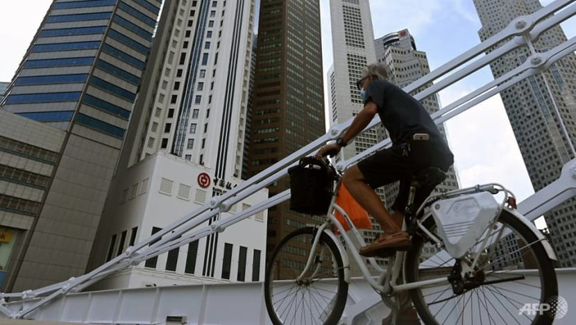 Registration of bicycles, licensing of cyclists may not make roads safer, say observers