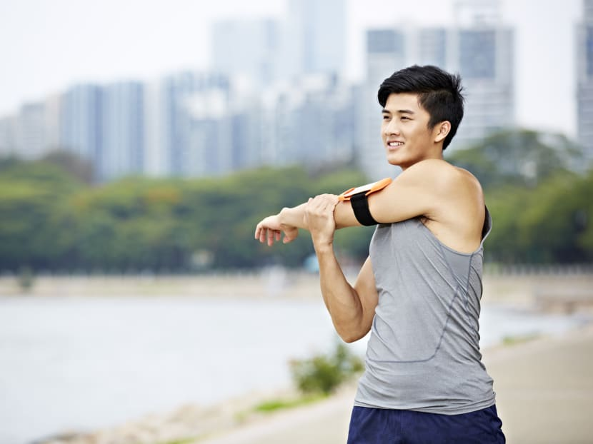 Exercise vs drugs to treat high blood pressure and reduce body fat