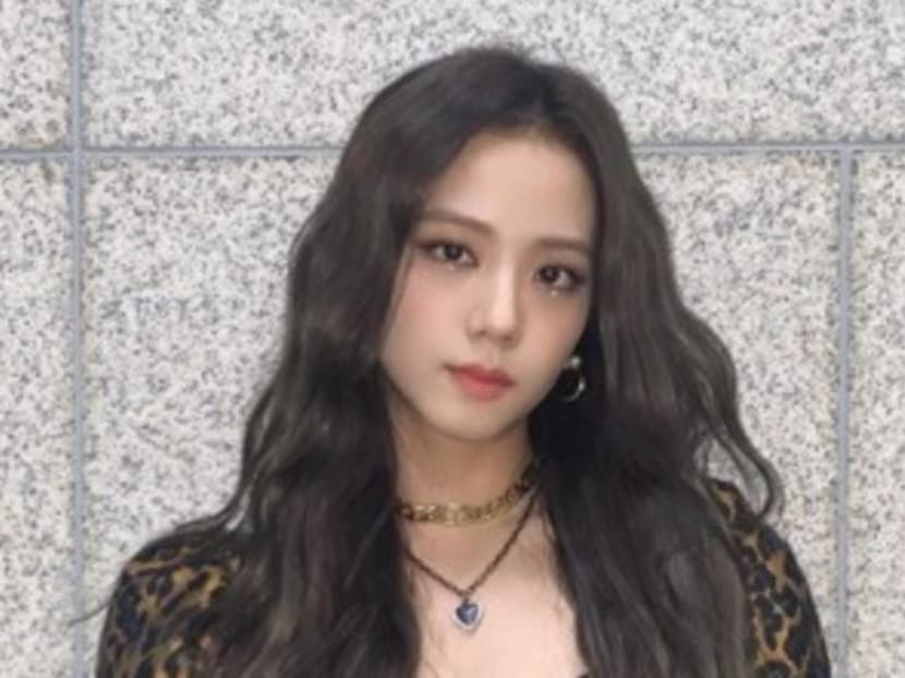 Blackpink's Jisoo lands a leading role in upcoming Korean drama series