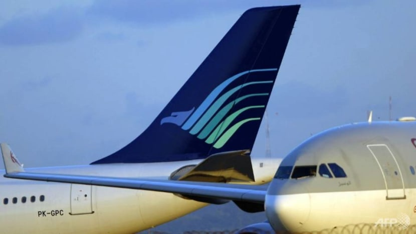 Indonesian carriers pledge to observe health protocols as domestic travel opens up