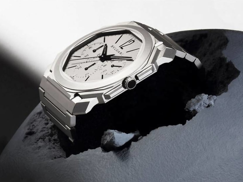 The best ultra-thin timepieces that fit ever so discreetly under your shirt cuff