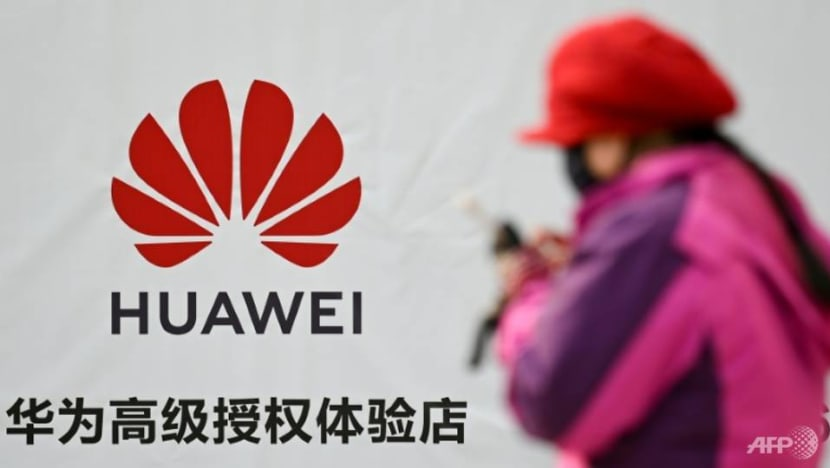 Commentary: Huawei is the casus belli for a broader US-China showdown