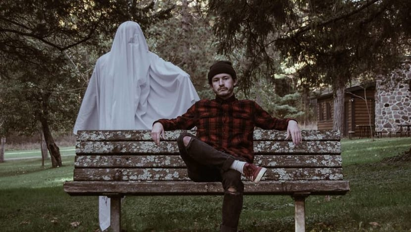 Commentary: What to do when the HR recruiter ghosts you
