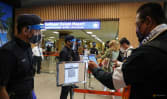 Fully vaccinated travellers entering Malaysia to serve shorter quarantine period from Oct 18
