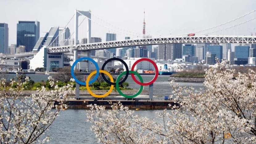Commentary: Pulling off 2021 Olympics is a win Japan needs