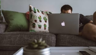 What exactly does a sedentary lifestyle on the couch do to your body?