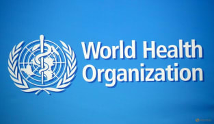 WHO urges G20 to step up COVID-19 vaccine donations to the south