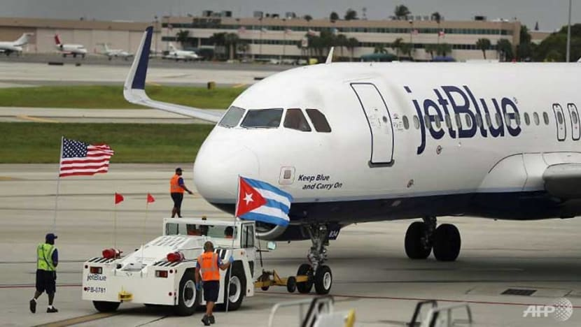 JetBlue founder files to launch new airline by end of 2020