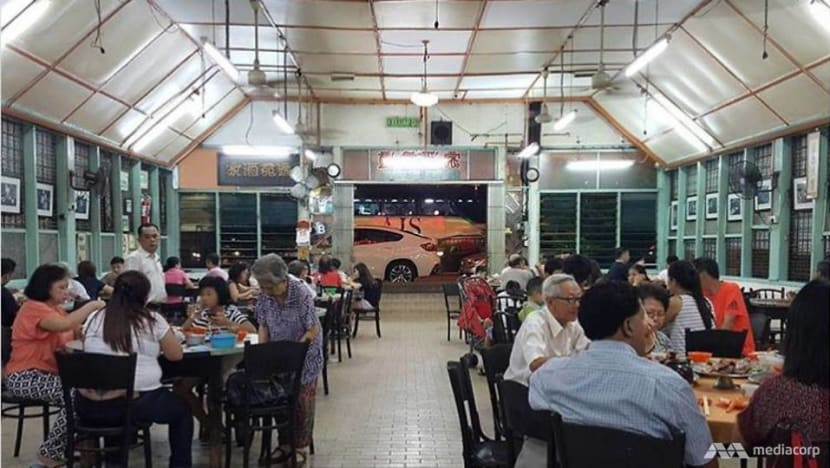 Strong family bonds, traditional flavours help 72-year-old KL eatery weather tough times
