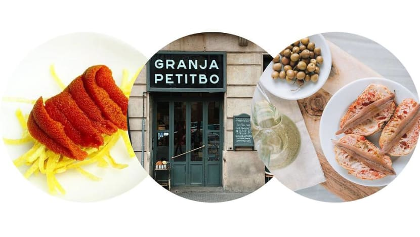 What to eat in Barcelona: A food lover's guide to the city's culinary delights