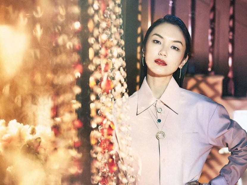 Joanne Peh takes a stand: I found peace by loving even those who hurt me