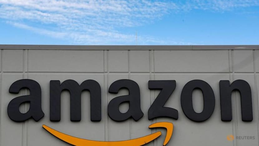Amazon Pharmacy offers half-yearly prescriptions starting at US$6