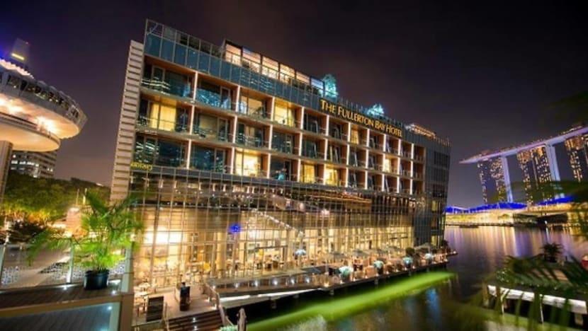 Best hotels and restaurants: Tripadvisor reveals Travelers' Choice Awards 2020 winners