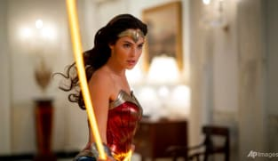 Wonder Woman 3 in the works with Gal Gadot and Lynda Carter returning
