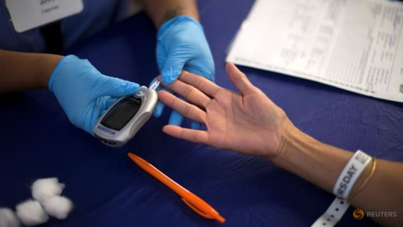 Commentary: Reclaiming control over diabetes, one device at a time