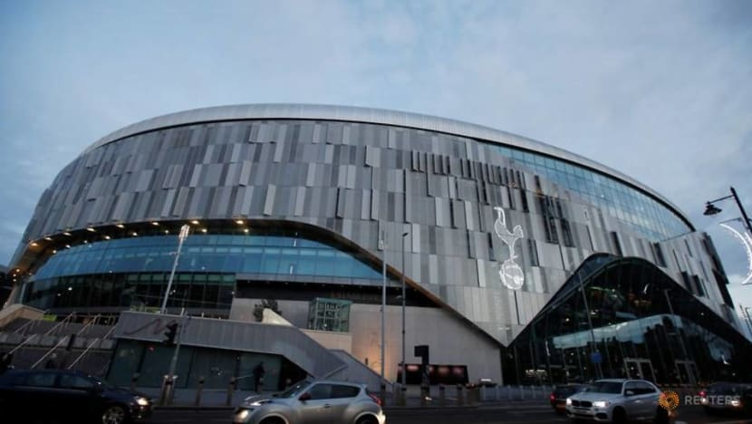 Fulham's game at Spurs latest to be postponed over COVID-19 cases