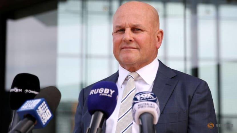 New Zealand broadcaster wants trans-Tasman competition - RA boss