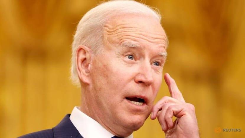 Biden reviewing Trump's listing of Cuba as terrorism sponsor: White House