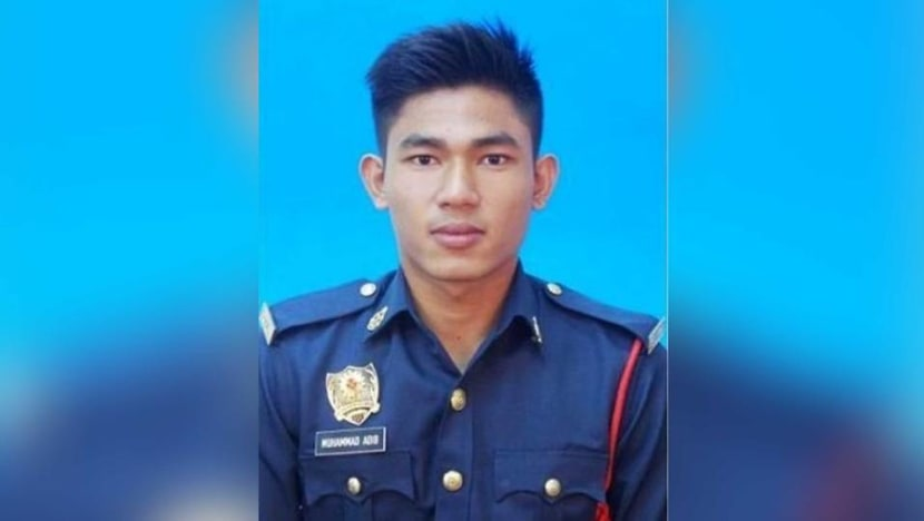 Firefighter's death in Selangor temple riot result of a criminal act: Coroner's court