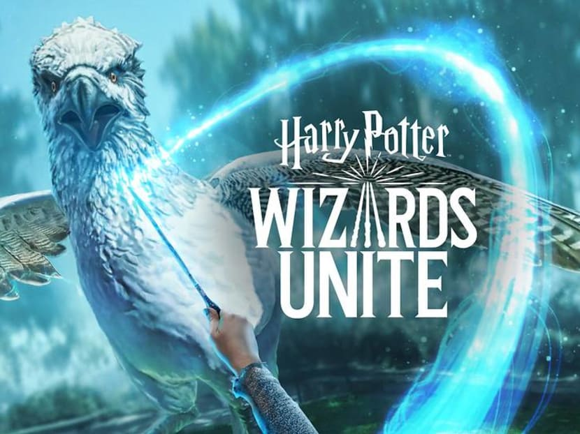 Harry Potter mobile game by makers of Pokemon Go launching on Jun 21