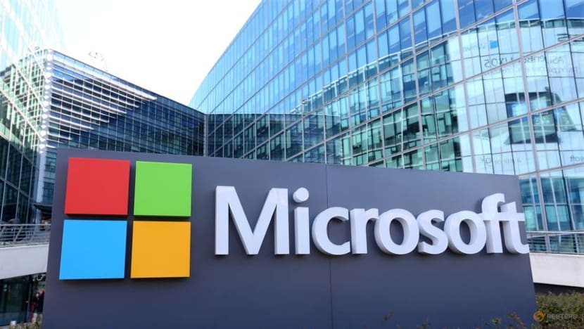 Microsoft to take site-by-site approach to US office reopening