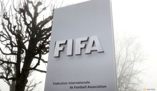 IOC wants wider consultation with FIFA over World Cup plans