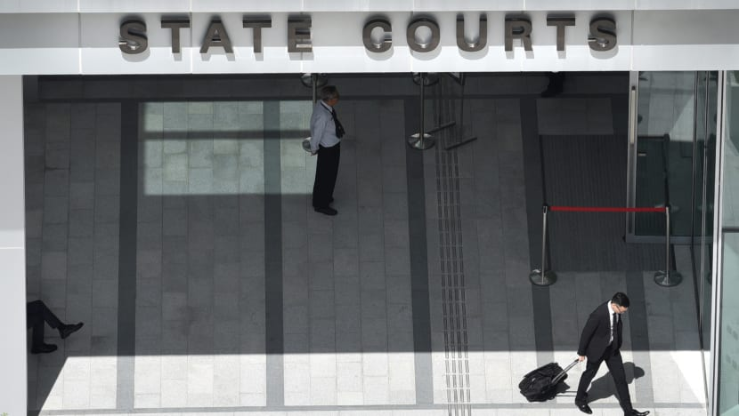 Man charged with breaking COVID-19 laws to carry out loan shark harassment