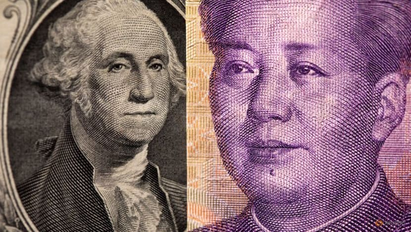 US dollar scales 9-month peak on Fed taper outlook, Delta variant