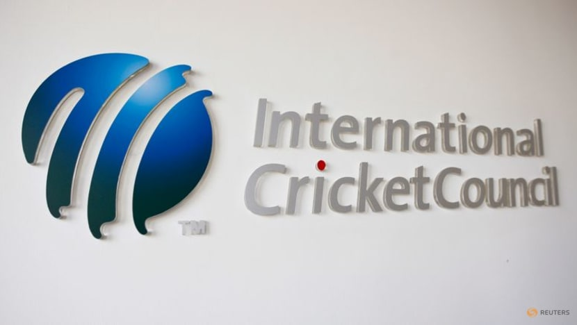 Cricket: ICC prefers T20 for Olympics but open to other formats - Marathe