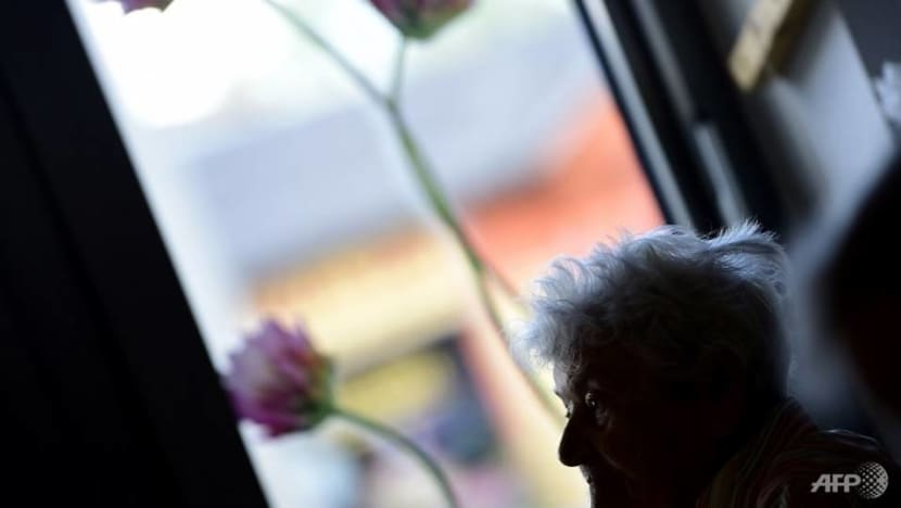 Commentary: Depression and dementia during COVID-19 are two sides of a devastating coin