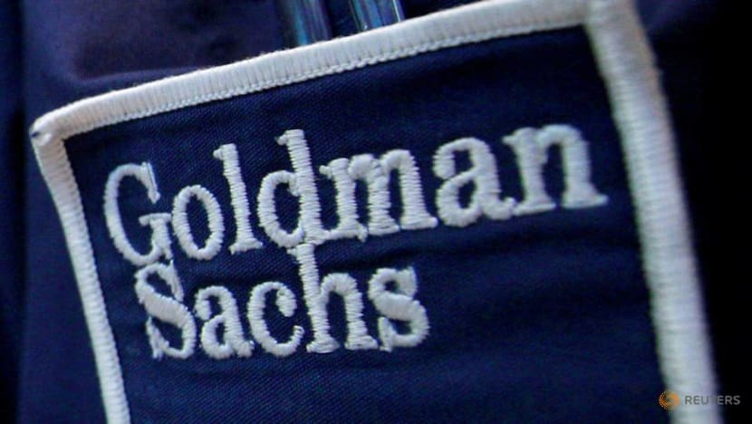 Goldman Sachs Singapore to pay authorities S$165 million for role in 1MDB scandal