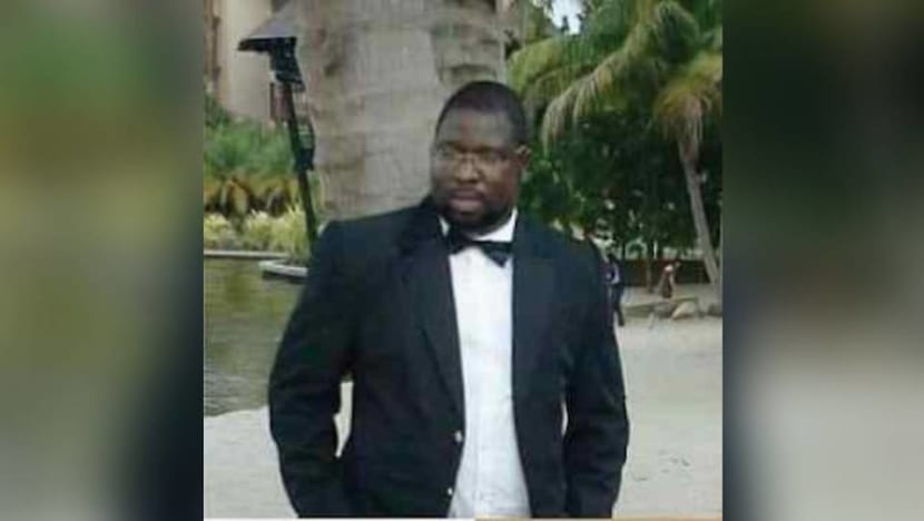 Nigerian PhD student dies while in immigration custody in Malaysia