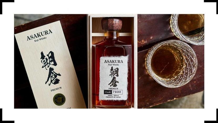 Beyond Hibiki and Yamazaki: Alternative Japanese whiskies you should know