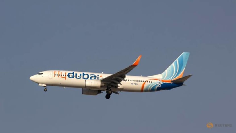 State-owned flydubai to start Tel Aviv flights this month