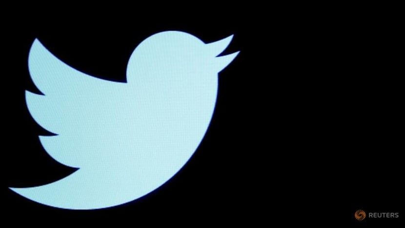 India's IT minister criticises Twitter for denying access to account
